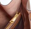 Odinė rankinė moterims